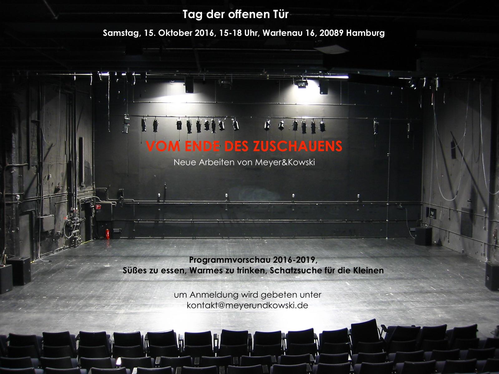 staatstheater schwerin spielplan 2017